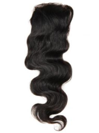 Lace Closure, 4 X 5, Body Wave Freestyle