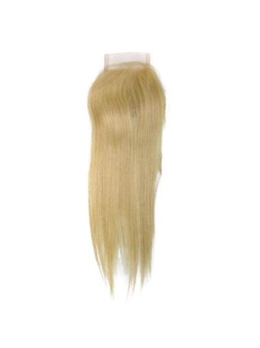 Lace Closure 4 X 5, Straight