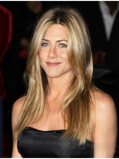 Jennifer Aniston Wigs