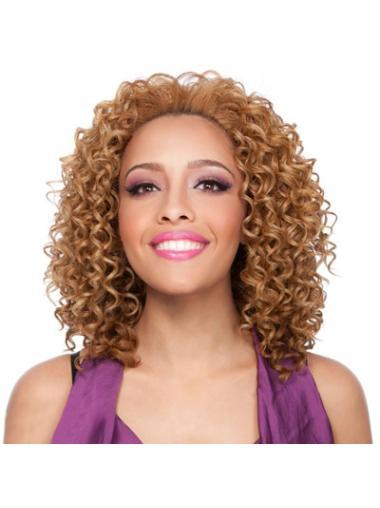 Online Synthetic Wigs for Black Women