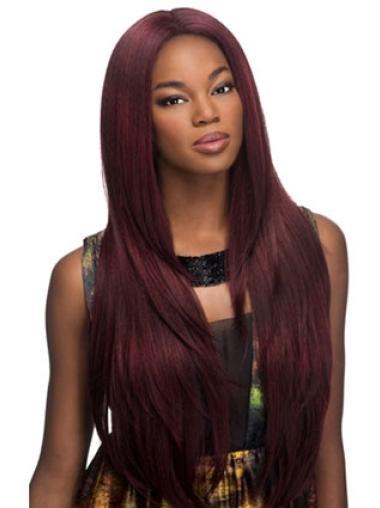 Wigs Black Women