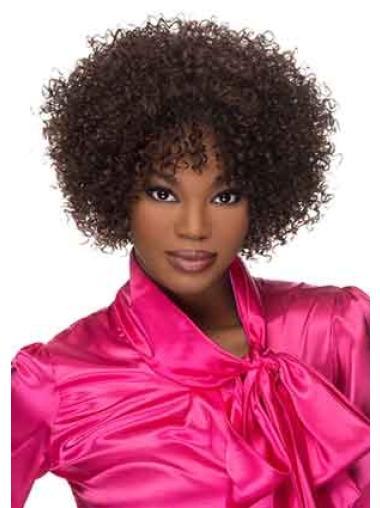 Synthetic Wigs Black Women