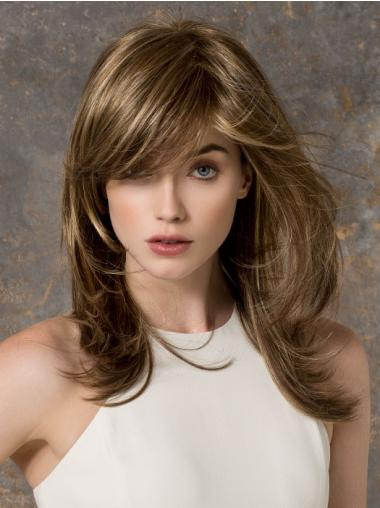 Long Hair Wigs for Women