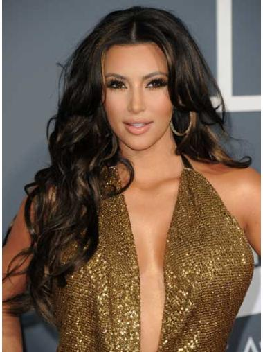 Remy Human Hair Celebrity Wigs