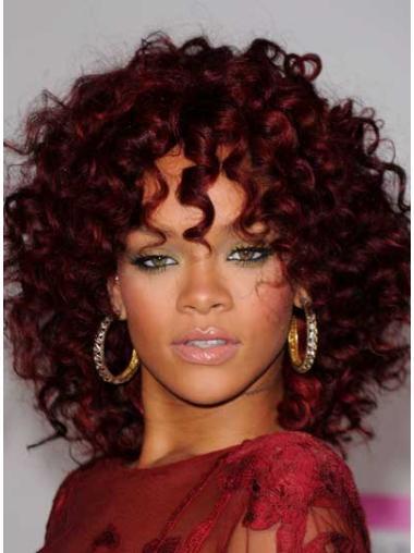 Rihanna Lace Wigs