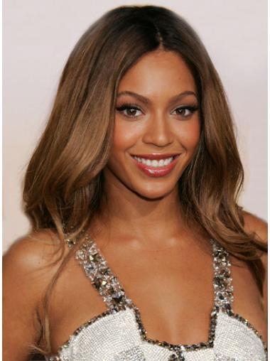 Beyonce Lace Wigs Human Hair