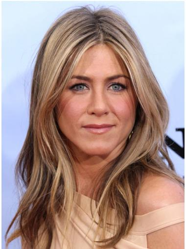 Lace Jennifer Aniston Wigs
