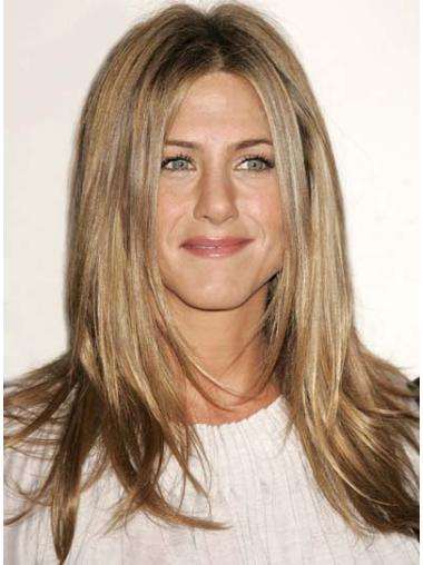Buy Jennifer Aniston Wigs