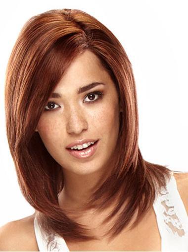 Wig Real Hair
