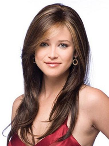 Lace Front Remy Human Hair Wigs