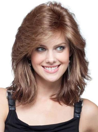Wigs for Women with Cancer