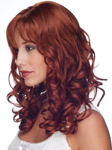 Remy Curly Wigs