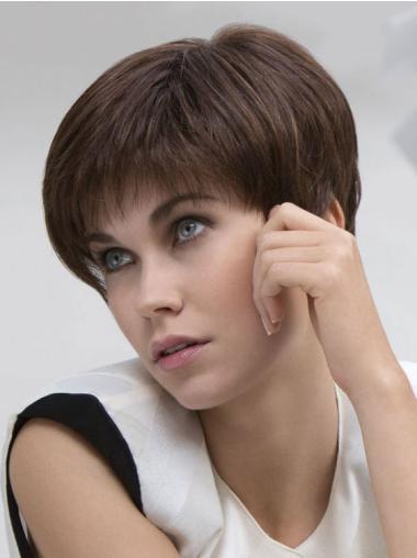 Lace Wig Human Hair