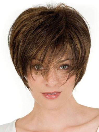Cheap Remy Lace Front Wigs