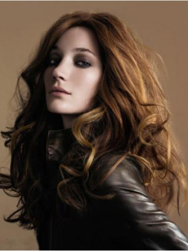 Remy Wigs for Sale