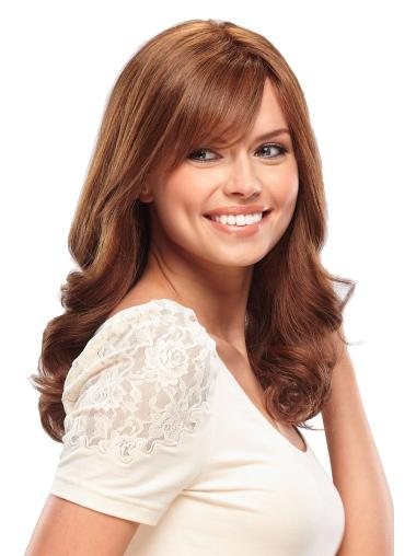 Remy Wigs Wholesale
