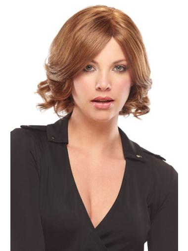 Human Hair Wigs Clearance