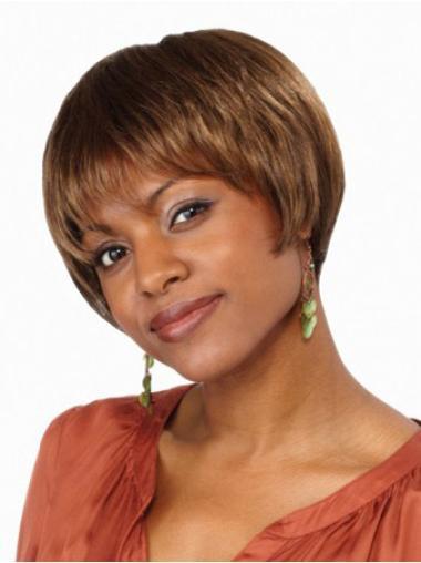 Wholesale Wigs for Black Women