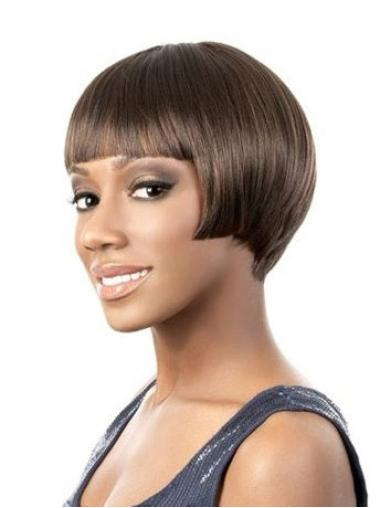 Remy Wigs for Black Women