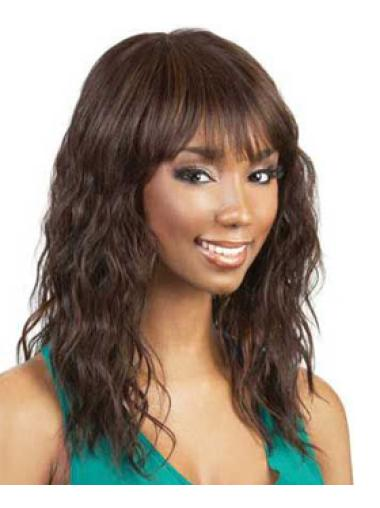 Incredible Wigs for Black Women