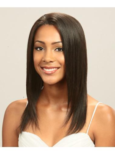 Fashion Wigs for Black Women