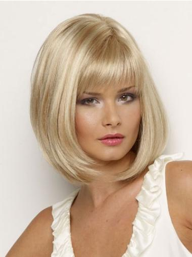 Online Synthetic Wigs