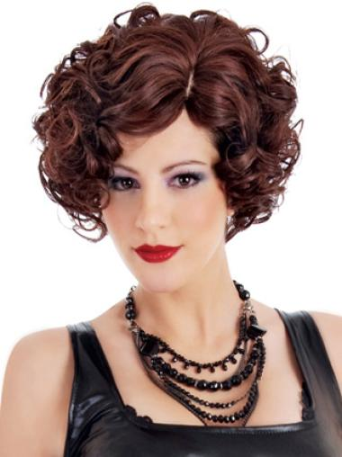 Quality Short Synthetic Wigs