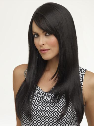 Cheapest Long Synthetic Wigs