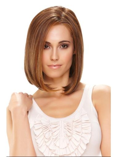 Online Monofilament Synthetic Wigs