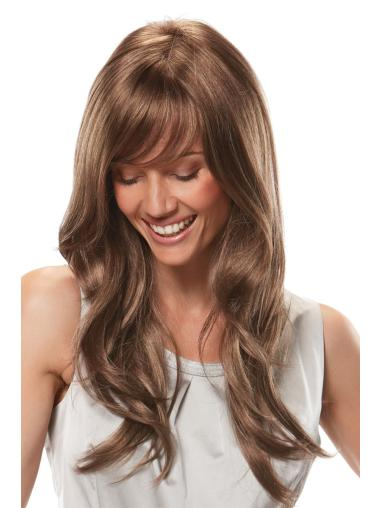 Quality Long Synthetic Wigs