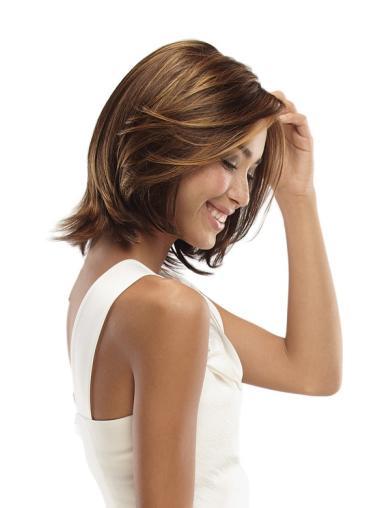 Medium Lenght Wigs