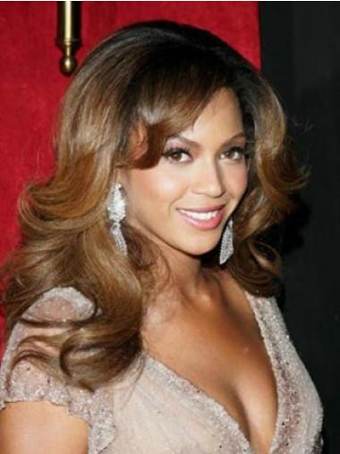 Human Hair Full Lace Wigs for Sale