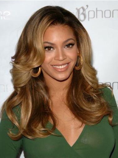 Beyonce Wig Line