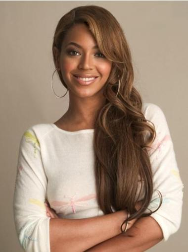 Beyonce Full Lace Wig