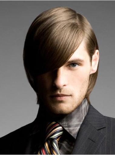 Wig Men