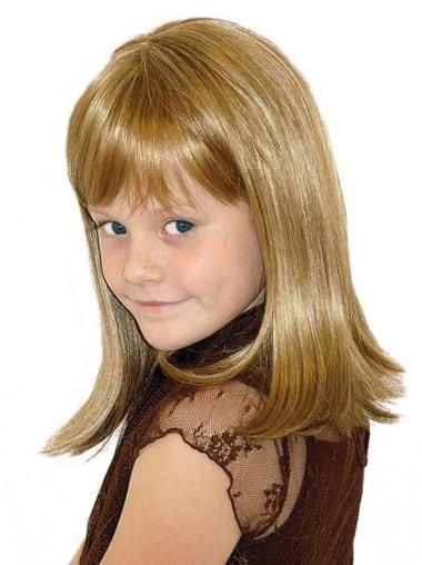 Cheap Wigs for Kids