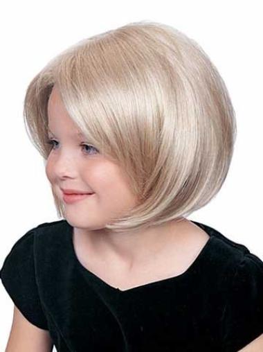 Cheap Kids Wigs