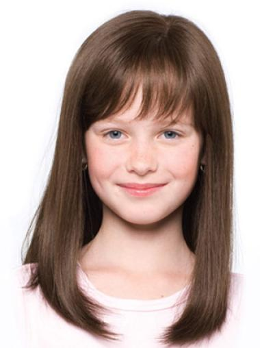 Wigs for Sale for Kids
