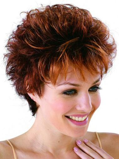 Monofilament Wigs Sale