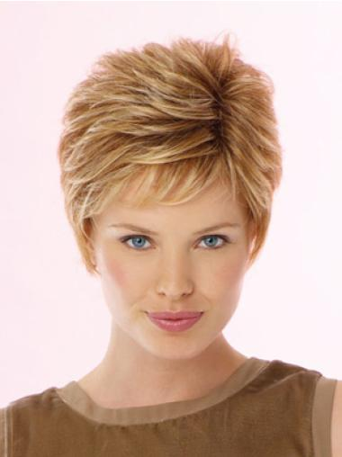 Hairstyles Lace Front Wigs