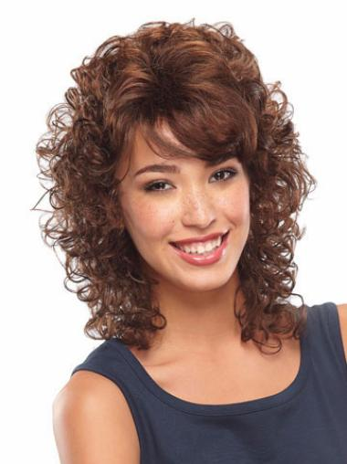 Online Synthetic Lace Front Wigs
