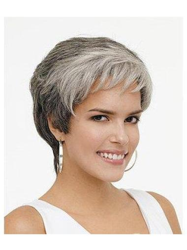 Incredible Lace Front Wigs