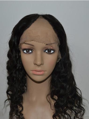 Online Lace Front Wigs