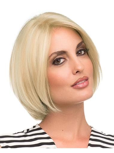 Human Hair Remy Wigs