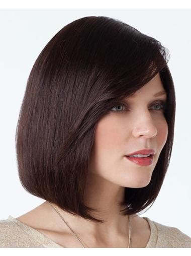 Wigs for Women Human Hair