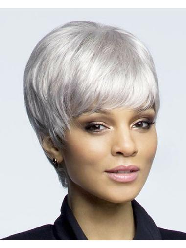 Wholesale Synthetic Wigs