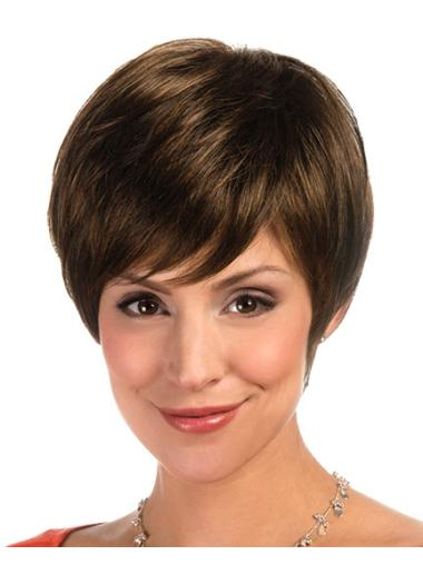 Cheapest Lace Front Synthetic Wigs