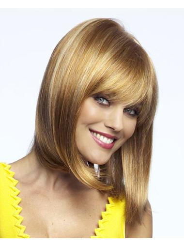Fabulous Lace Front Synthetic Wigs