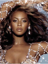 Terrific Beyonce Wigs Latest Beyonce Hair Style Wigs Cheap Beyonce Wig Short Hairstyles Gunalazisus